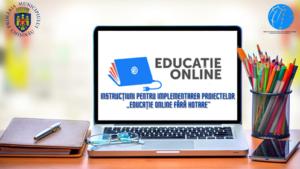 Credite rapide online moldova credit7 chișinău